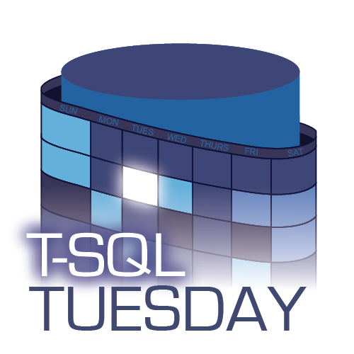 MJ-t-sql-Tuesday